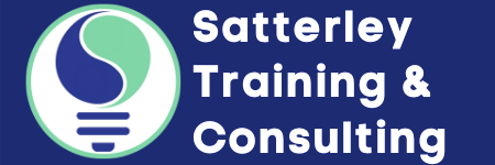 Satterley Training & Consulting - QuickBooks Online
